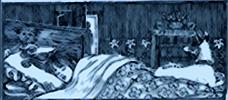 :bedtime